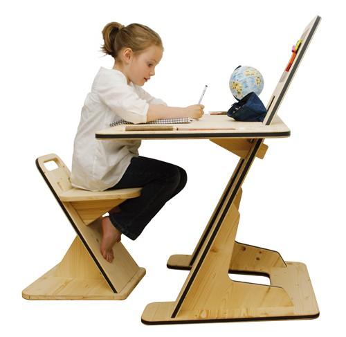 Наборы мебели: детские столики и стульчики
