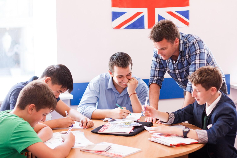 Курсы английского языка cambridge-club.kiev.ua