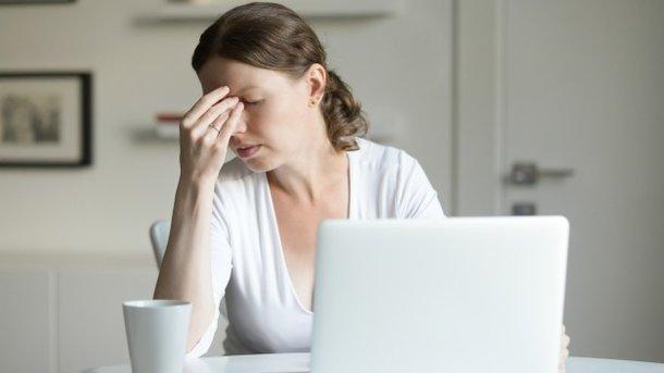 Слабость сонливость утомляемость рассеянность головокружение