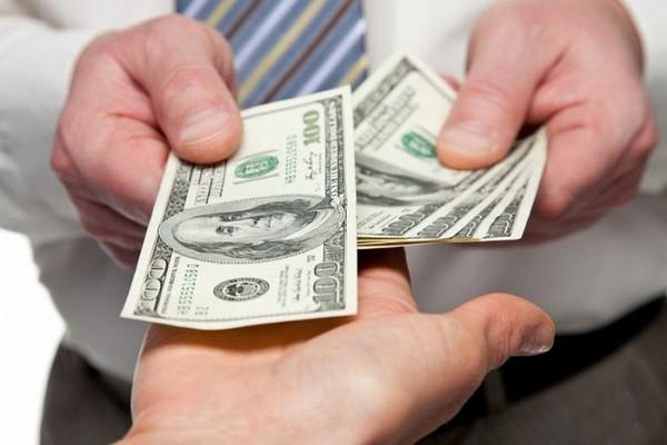 Сервис помощи в выдаче беспроцентных онлайн займов.